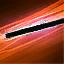 Attackspeedstaff passive skill icon.png