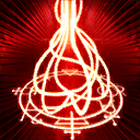 BloodSiphon passive skill icon.png