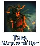 Master Tora.png