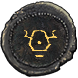 Mineral Pools Map (Blight) inventory icon.png