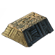 Oak's Amulet inventory icon.png