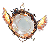 Seraph Portal Effect inventory icon.png