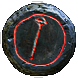 Shaped Arsenal Map (Atlas of Worlds) inventory icon.png