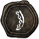 Strand Map (Legion) inventory icon.png