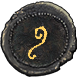 Academy Map (Blight) inventory icon.png