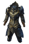 Gorgon Body Armour inventory icon.png