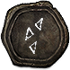 Jungle Valley Map (Legion) inventory icon.png