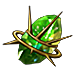 Pestilent Strike inventory icon.png