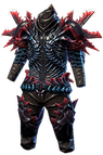 Seawitch Body Armour inventory icon.png