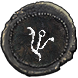 Spider Lair Map (Blight) inventory icon.png