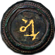 Burial Chambers Map (Synthesis) inventory icon.png