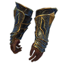Coliseum Gloves inventory icon.png