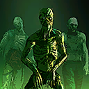 RighteousArmy passive skill icon.png