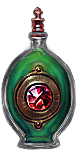 Ruby Flask inventory icon.png