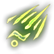 Shrieking Essence of Sorrow inventory icon.png