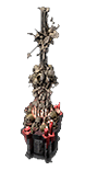 Bone Sculpture inventory icon.png