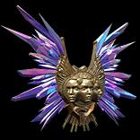Conqueror's Reign Back Attachment inventory icon.png