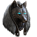 File:Alpha's Howl race season 10 inventory icon.png