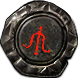 Bog Map (Metamorph) inventory icon.png