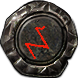Dunes Map (Metamorph) inventory icon.png