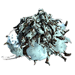 Frozen Corpse Pile inventory icon.png
