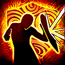 GlancingBlows passive skill icon.png