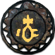 Haunted Mansion Map (Betrayal) inventory icon.png