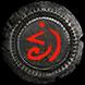 Mausoleum Map (Delirium) inventory icon.png