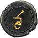 Overgrown Shrine Map (Blight) inventory icon.png