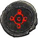 Plaza Map (Blight) inventory icon.png