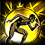 Steelskin skill icon.png