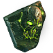 The Coward's Trial inventory icon.png