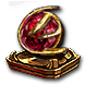 Awakened Multistrike Support inventory icon.png