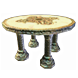 Gilded Table inventory icon.png