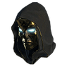 Illusionist Helmet inventory icon.png