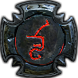 Overgrown Shrine Map (War for the Atlas) inventory icon.png