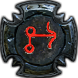 Pit Map (War for the Atlas) inventory icon.png