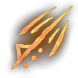 Screaming Essence of Wrath inventory icon.png