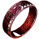 File:Coral Ring pvp season 2 inventory icon.png