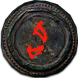 Dark Forest Map (Synthesis) inventory icon.png