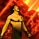 ExplosivesExpert (Saboteur) passive skill icon.png