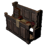 Jury Stand inventory icon.png