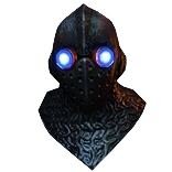 Steam-powered Helmet inventory icon.png