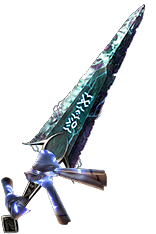 The Surging Thoughts inventory icon.png
