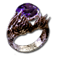 File:Amethyst Ring race season 6 inventory icon.png