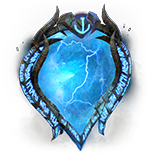 Arcane Portal Effect inventory icon.png