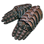 Bronzescale Gauntlets inventory icon.png