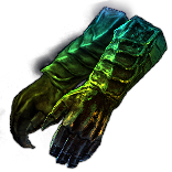 File:Craiceann's Pincers Relic inventory icon.png