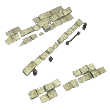 Rubble Strip inventory icon.png