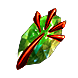 Vaal Reave inventory icon.png
